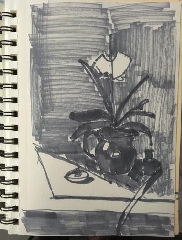orchid-still-life.jpg