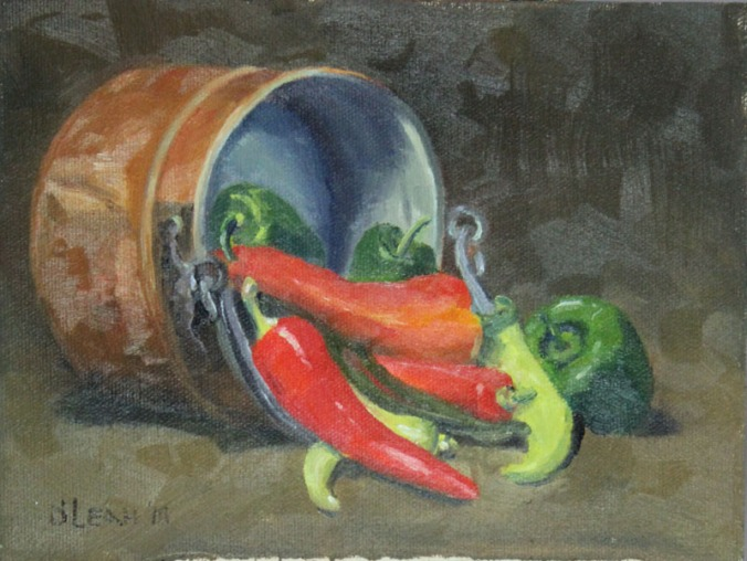 37_Pot and Peppers_sm200dpi
